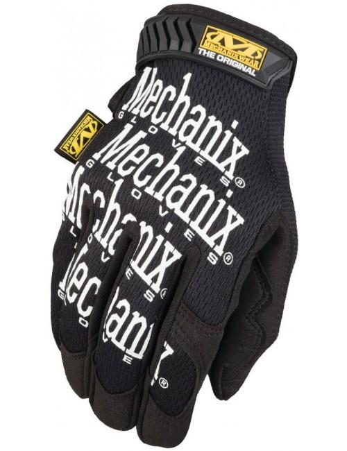 Rękawice Mechanix Original®