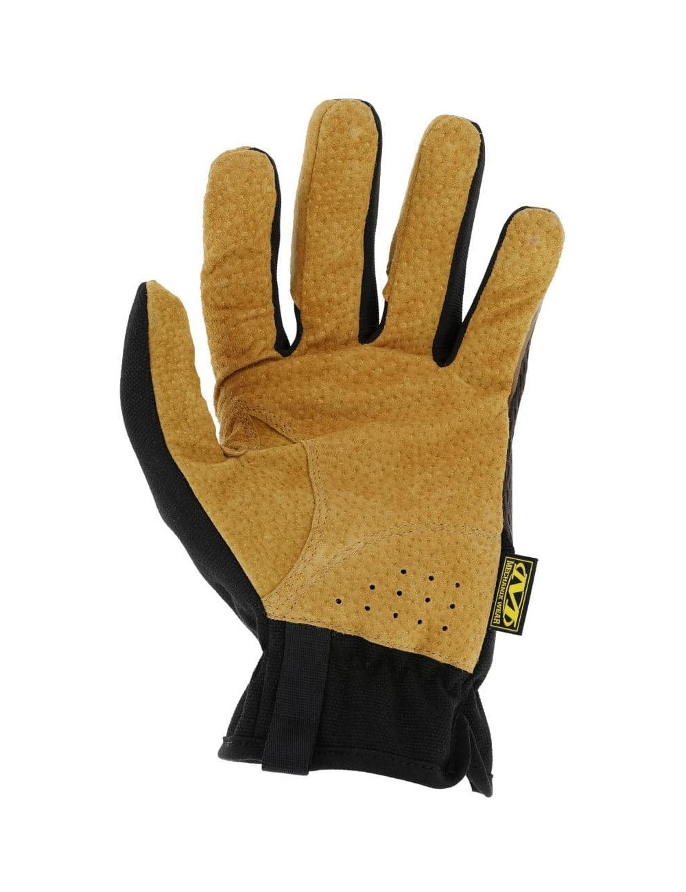 Rękawice Mechanix Durahide® Fastfit®