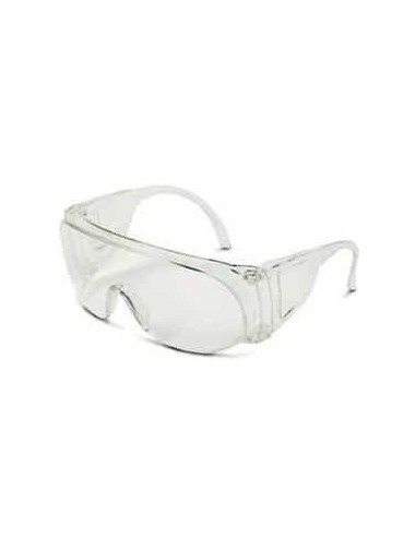 Okulary z poliwęglanu