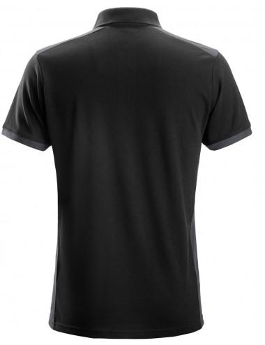 Snickers koszulka polo 2715