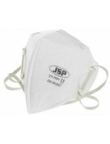 JSP 3010 półmaska FFP1 2 sztuki