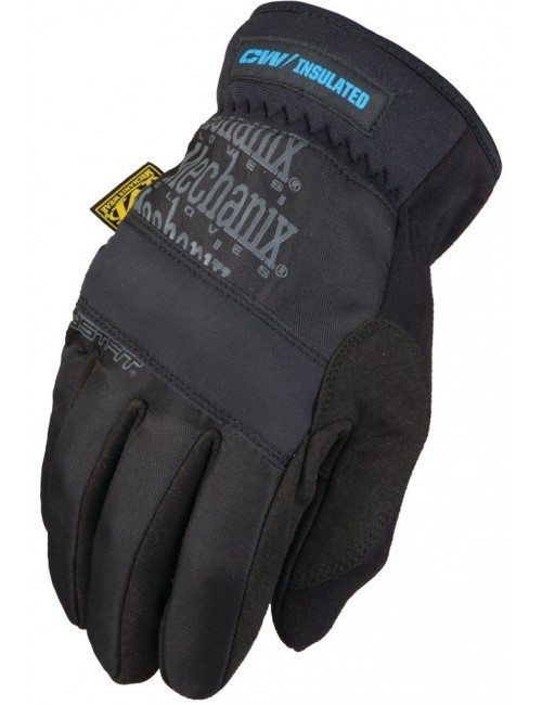 Rękawice Mechanix FastFit® Insulated