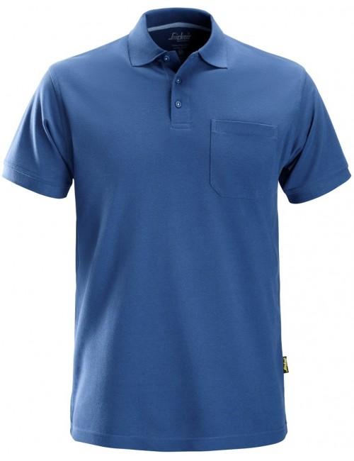 Snickers 2708 koszulka polo