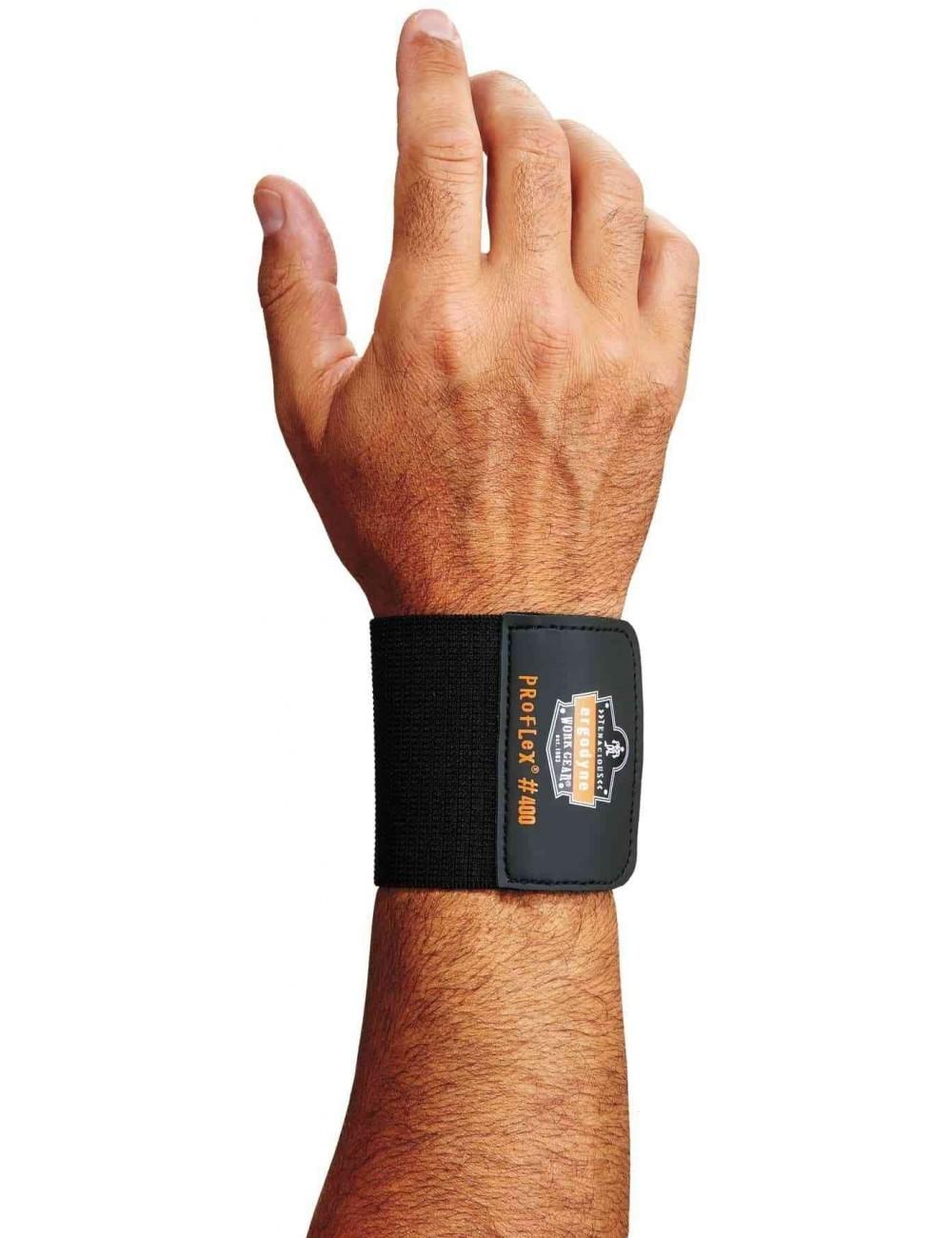 Opaska na nadgarstek Ergodyne ProFlex® 400