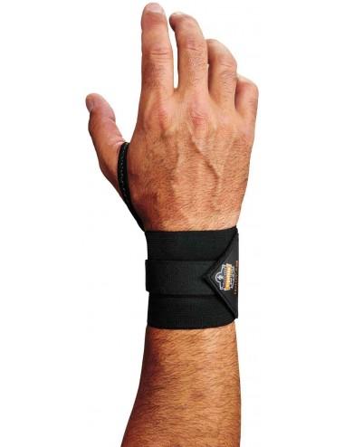 Opaska na nadgarstek Ergodyne ProFlex® 420