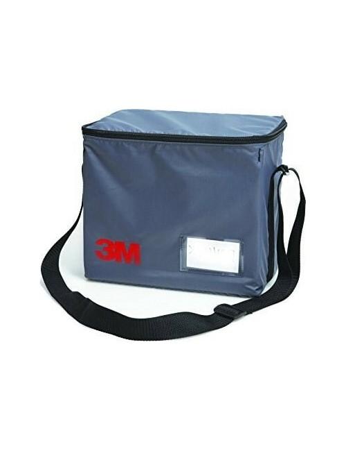 3M 107 torba do maski całotwarzowej