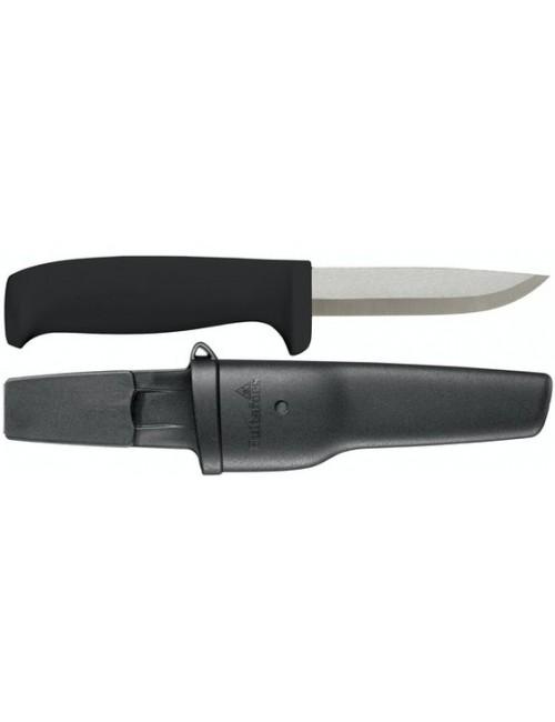 Nóż Hultafors Craftsman