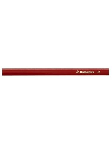 Ołówek stolarski Hultafors SNP 18