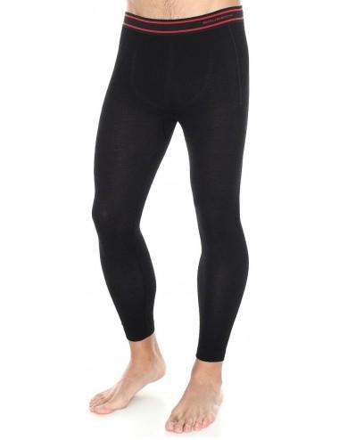 Spodnie męskie Brubeck Active Wool