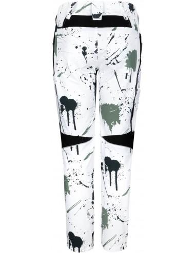 Spodnie robocze Engelbert Strauss e.s. Painter