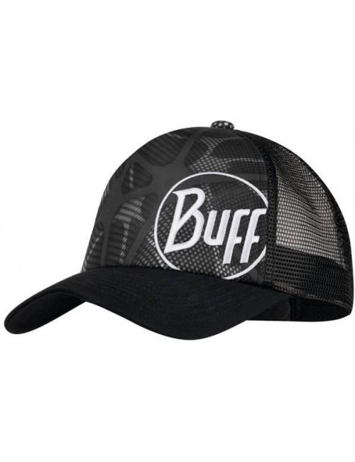 Czapka z daszkiem Buff Trucker Cap APE-X