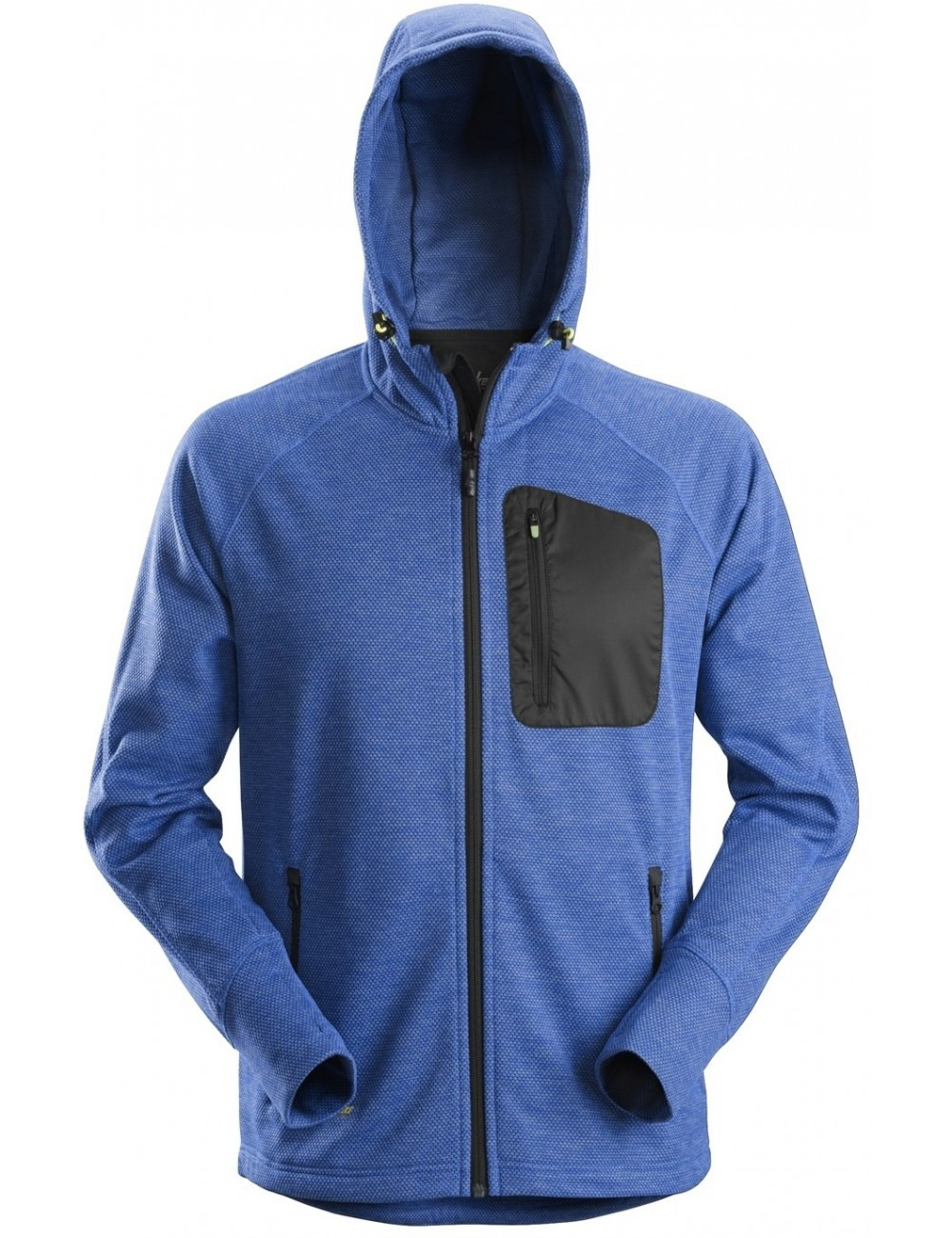 Bluza robocza Snickers 8041 FlexiWork