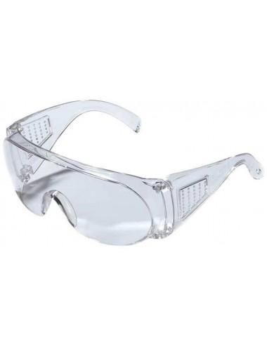 3M Peltor Visitor okulary ochronne 71448-00001M
