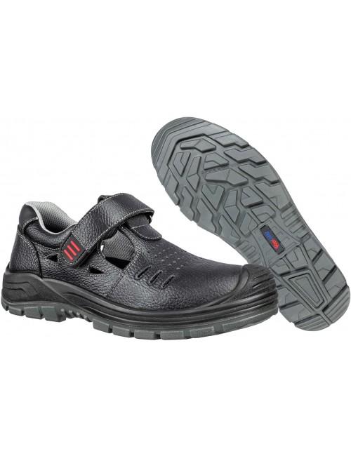 Sandały robocze Footguard Airy Low 641830