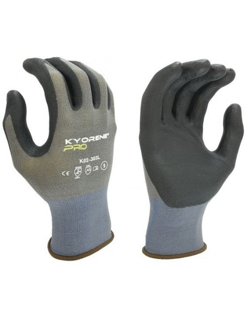 Rękawice robocze Kyorene Pro K02-303L