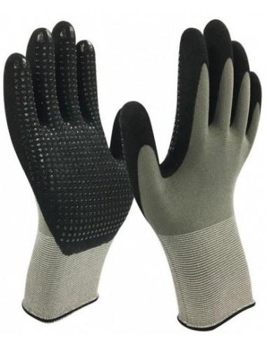 Rękawice robocze Kyorene 01-107