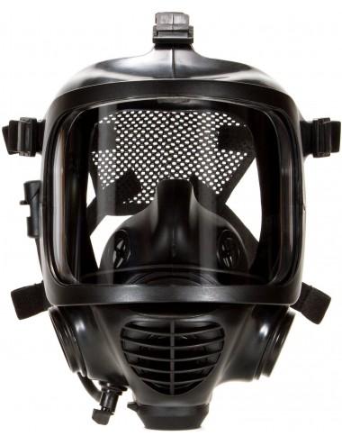 Maska pełnotwarzowa CM-6M