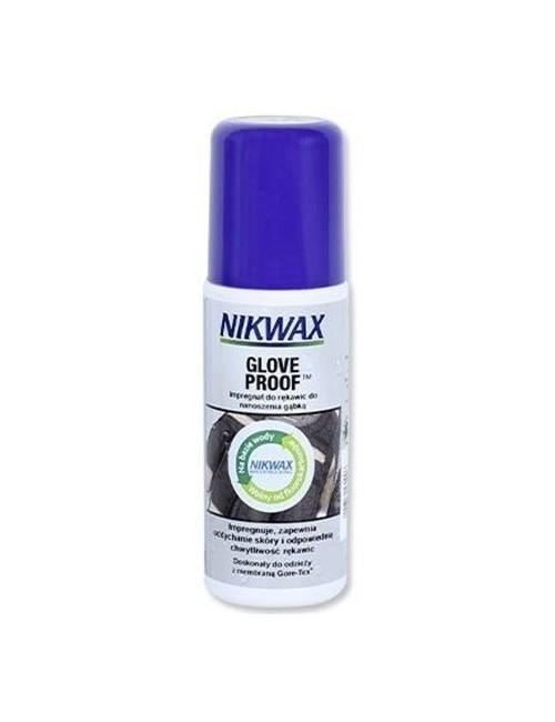 Impregnat do rękawic NIKWAX Glove Proof 125ml