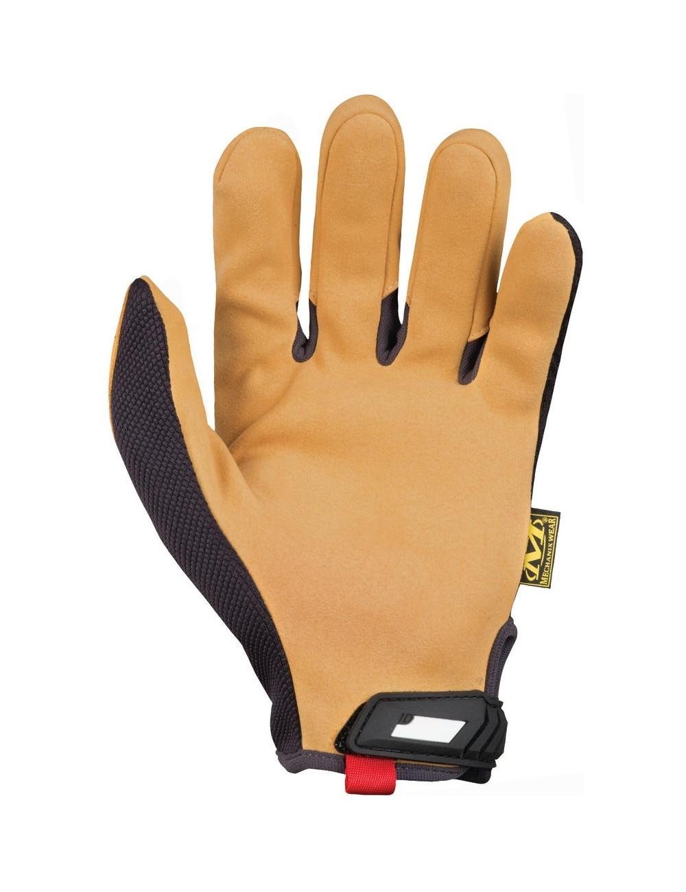 Rękawice Mechanix Material4X® Original®