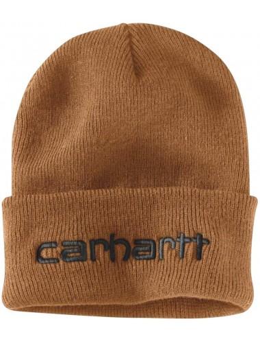 Czapka zimowa Carhartt Teller