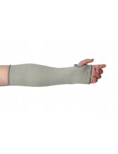 Rękaw antyprzecięciowy Portwest A690 45cm