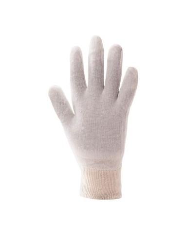 Wkład bawełniany do rękawic A 050