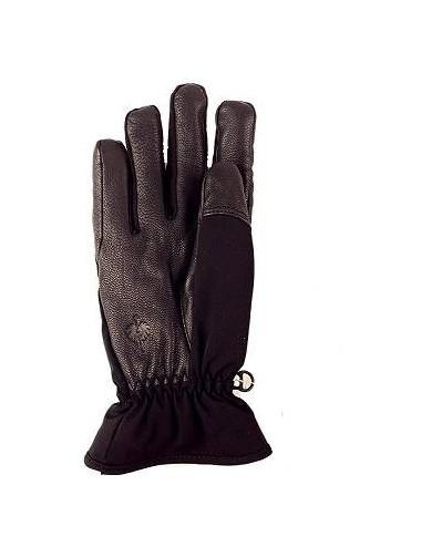 Rękawice robocze zimowe Engelbert Strauss Ice Extreme