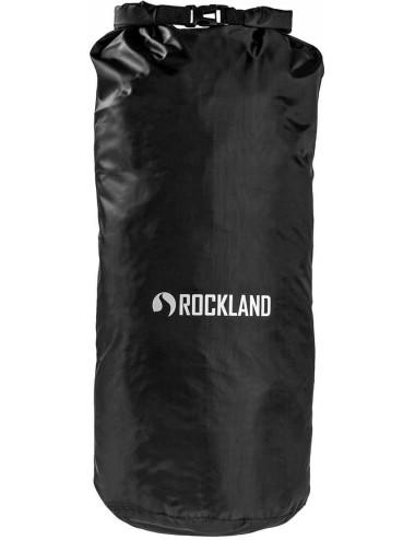 Worek wodoszczelny Rockland 33 l