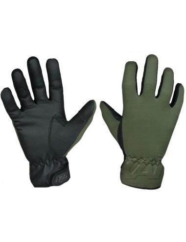 Rękawice neoprenowe Texar