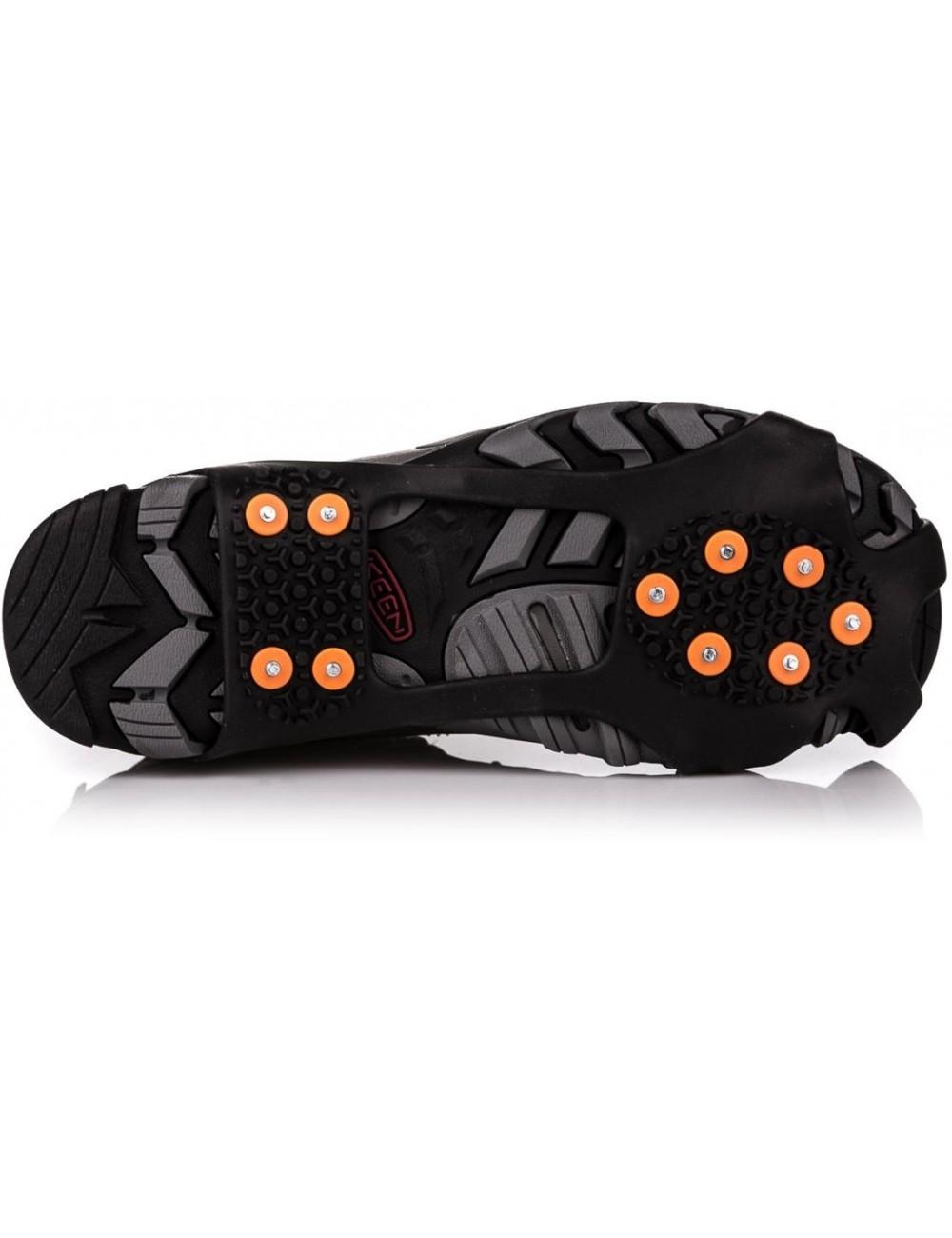 Raczki do butów City Track