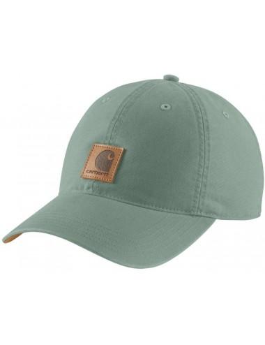 Damska czapka z daszkiem Carhartt Odessa Cap