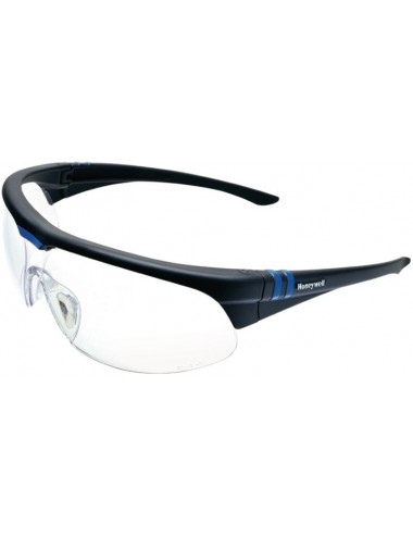 Okulary ochronne Millennia 2G Honeywell