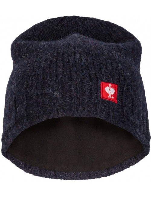 Engelbert Strauss 781096 czapka zimowa