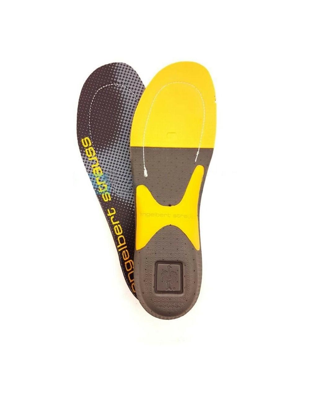 Engelbert Strauss wkładki do butów active, soft
