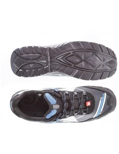 Engelbert Strauss Turais S3 buty robocze