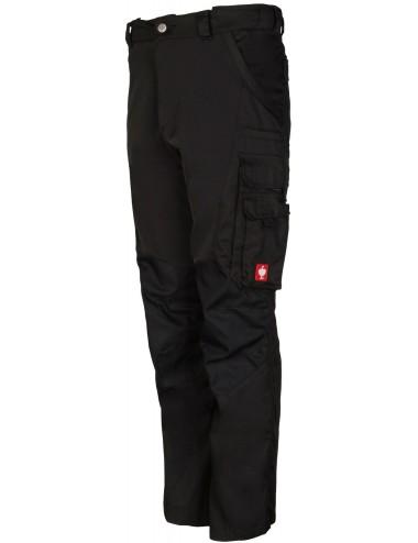 Spodnie Engelbert Strauss e.s.comfort