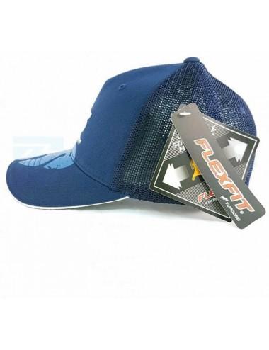 Engelbert Strauss e.s.motion czapka z daszkiem