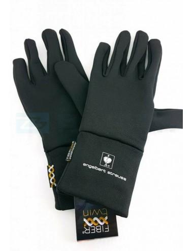 Engelbert Strauss e.s.FIBERTWIN rękawice zimowe