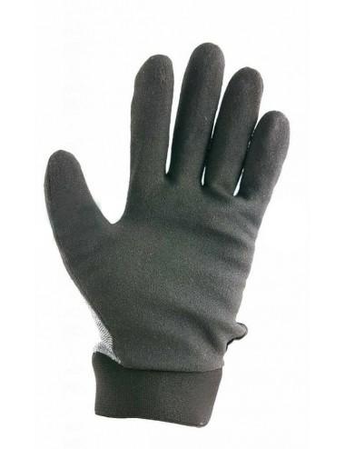 Engelbert Strauss Vinyl rękawice
