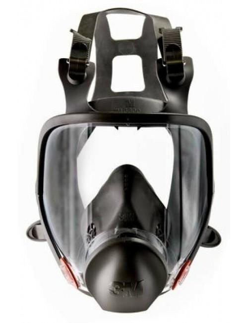 Maska 3M serii 6000 6700/6800/6900
