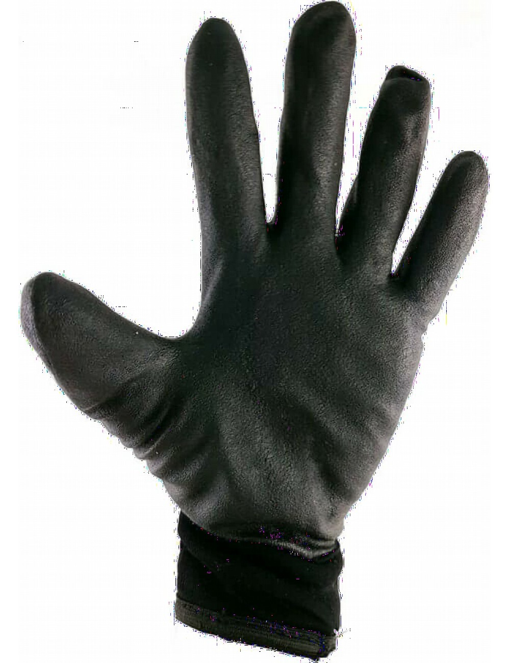 Engelbert Strauss Comfort Plus rękawice ocieplane