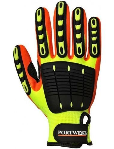 Portwest A721 rękawice antyprzecięciowe