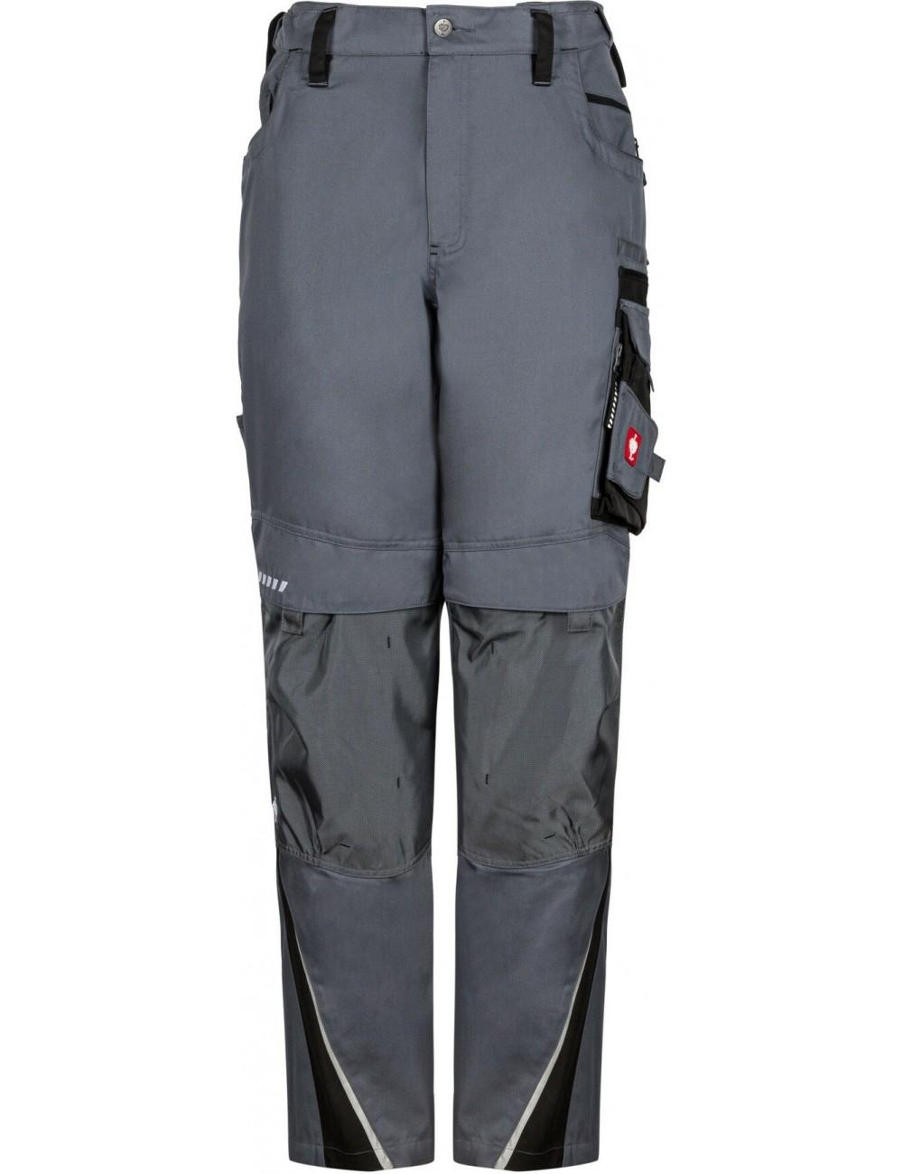 Engelbert Strauss e.s.motion spodnie
