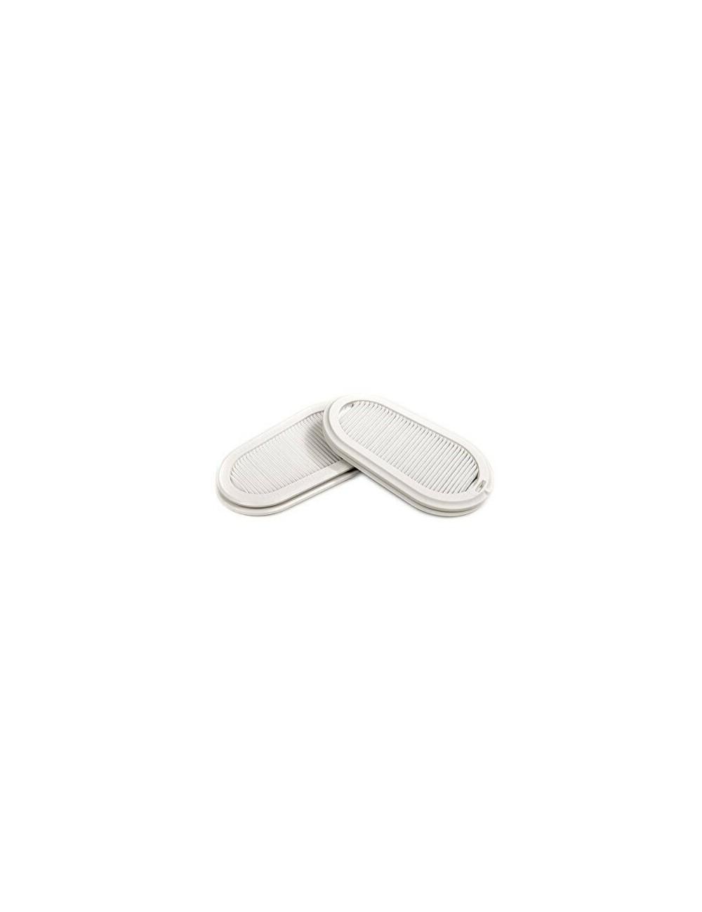 Elipse SPR316 P3 filtr przeciwpyłowy do półmasek SPR299 i SPR501