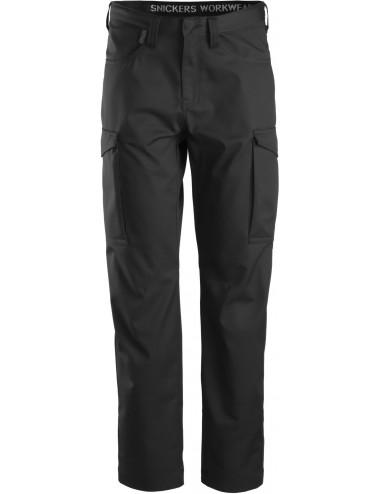 Snickers spodnie robocze Service 6800