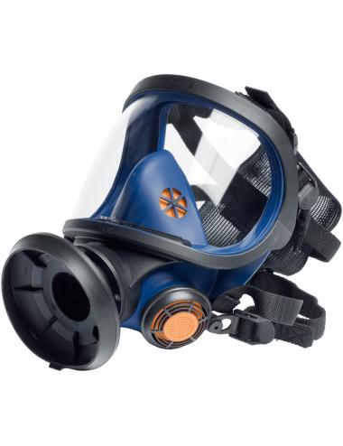 Sundstrom SR 200 szklany wizjer H01-1312