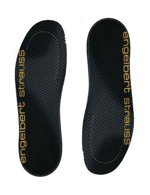 Engelbert Strauss wkładki do butów active, medium