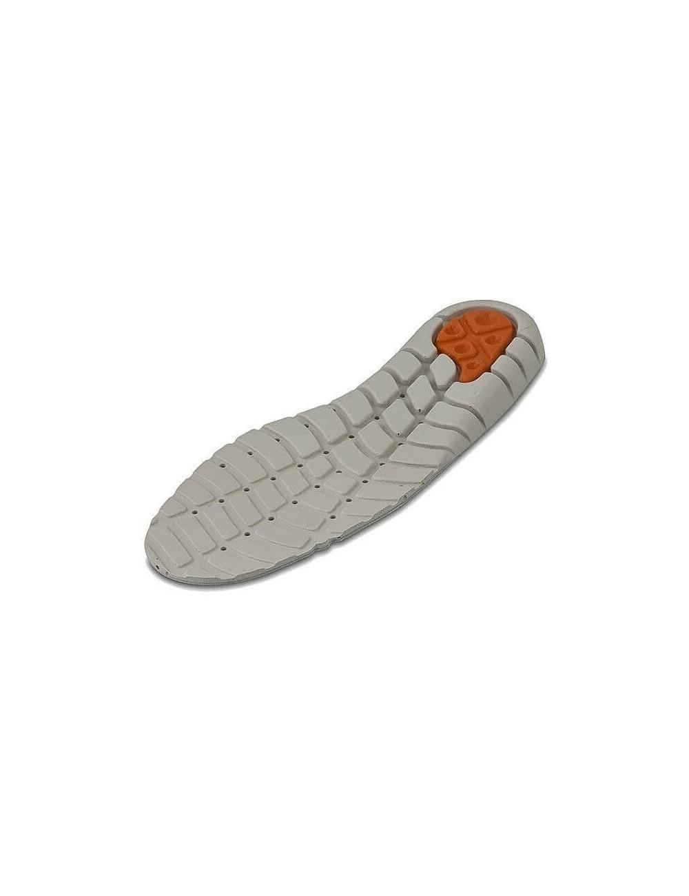Base Protection żelowe wkładki do butów