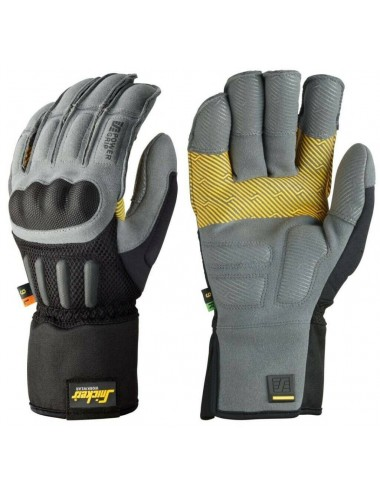 Snickers Power Grip 9577 rękawice ochronne